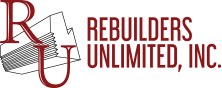 Rebuilders Unlimited